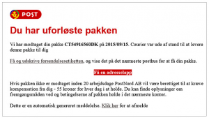 post_nord_ransomware