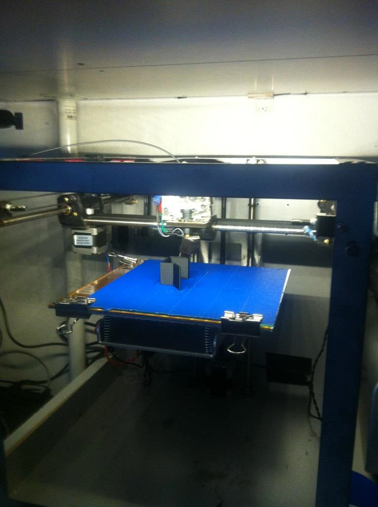 3D-print-1