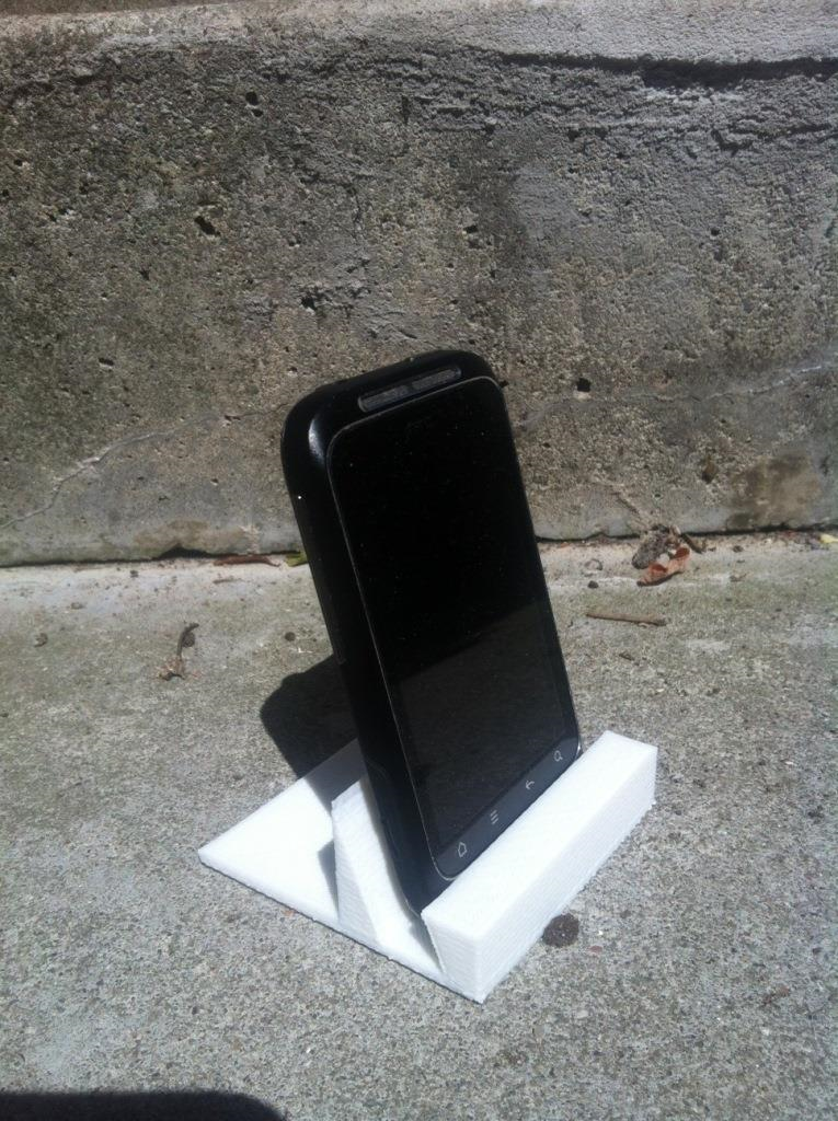 3D-print-2