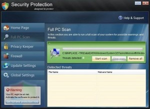security-protection-300x219
